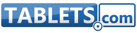 tablets.com