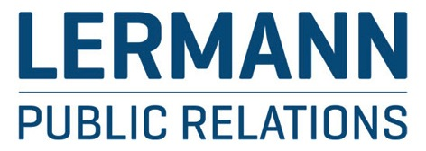 Lermann Public Relations